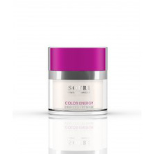 COLOR ENERGY STEM CELL LIFT CREAM MASK