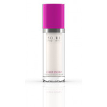 COLOR ENERGY STEM-CELL MICRO SERUM