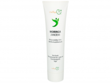 MoringaGarden´s Zahncreme Nature 100ml