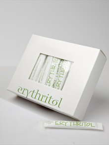 250gr. Erythritol Sticks