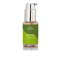 Morilive Age-Management Serum