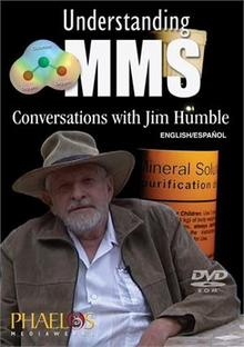 Conversations with Jim Humble Conversations with Jim Humble (DVD