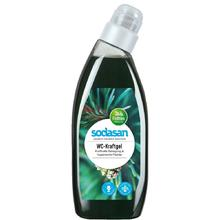 Sodasan WC-Kraftgel 750 ml